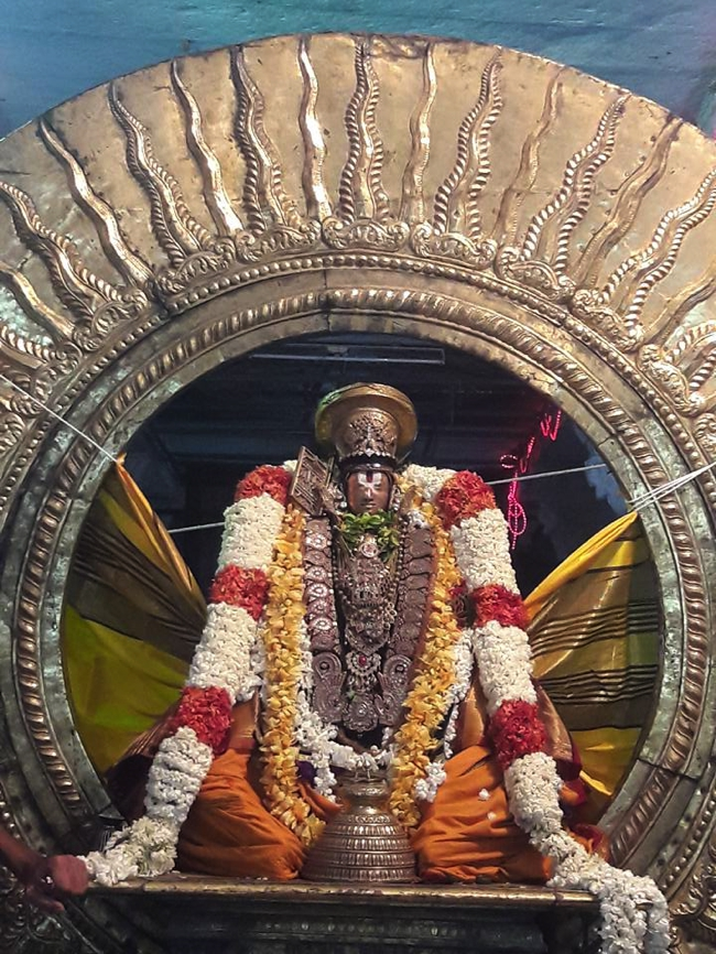 Sriperumbudur_Ramanuja_Thirunakshathiram_Day7_Morning_06