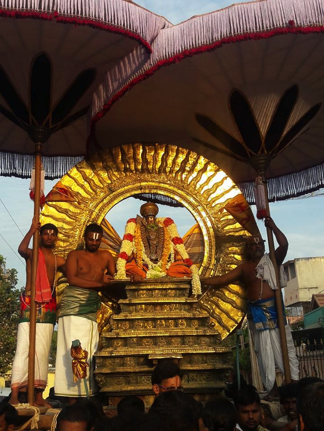 Sriperumbudur_Ramanuja_Thirunakshathiram_Day7_Morning_07