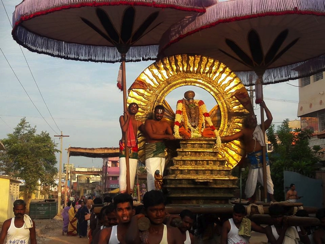 Sriperumbudur_Ramanuja_Thirunakshathiram_Day7_Morning_09