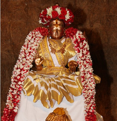 Thiruchanoor-Sri-Padmavathi-Thayar5