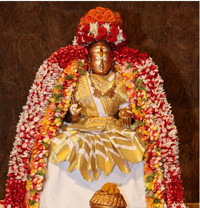 Thiruchanoor-Sri-Padmavathi-Thayar7