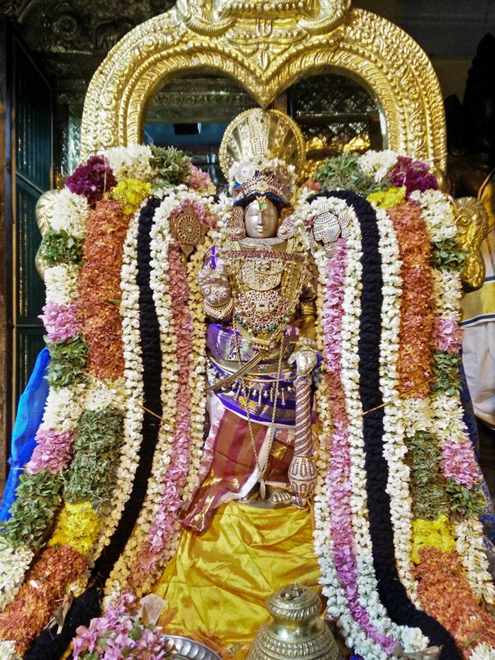 Thirucherai_2