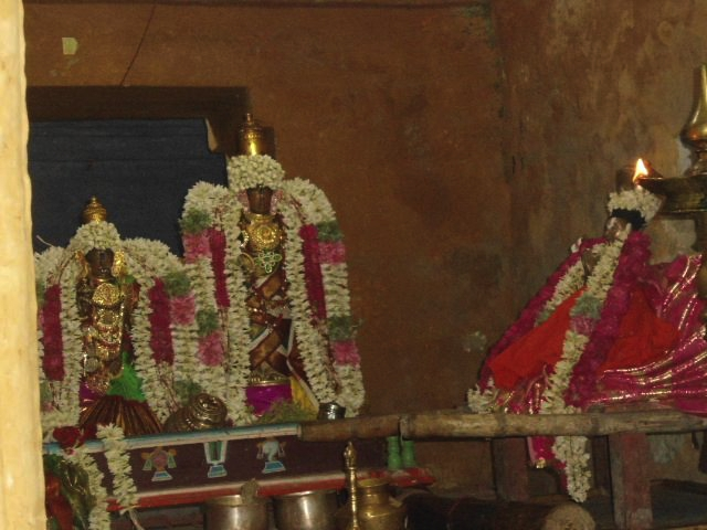 Thirucherai_Sri_Saranatha_Perumal_Temple_01