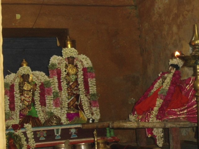 Thirucherai_Sri_Saranatha_Perumal_Temple_02