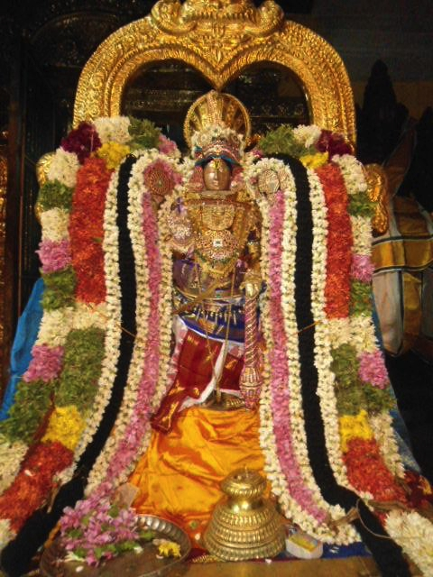 Thirucherai_Sri_Saranatha_Perumal_Temple_03