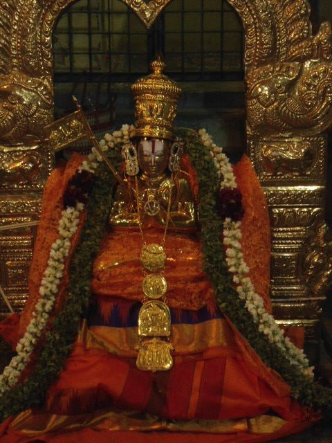 Thirucherai_Sri_Saranatha_Perumal_Temple_04