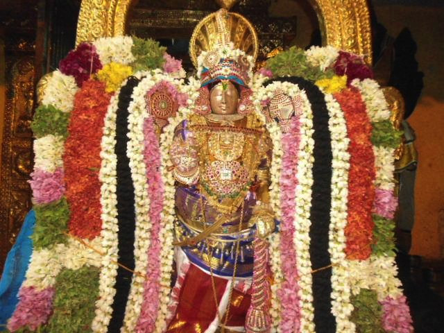 Thirucherai_Sri_Saranatha_Perumal_Temple_05