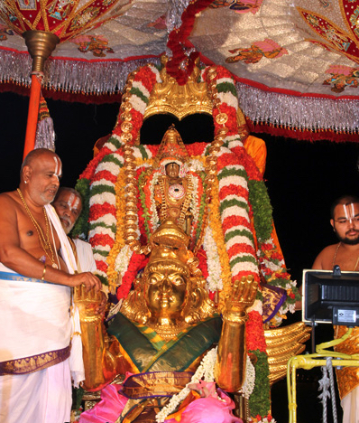 Thiruchanoor-Sri-Sundara-Raja-Swamy3