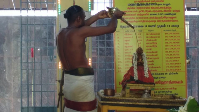 Alwarpet-Sri-Kothandaramar_10
