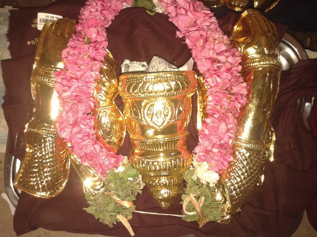 Thathampettai_Sri_Varadaraja_Perumal_Temple_Maha_Samprokshanam_Day3_Morning_02