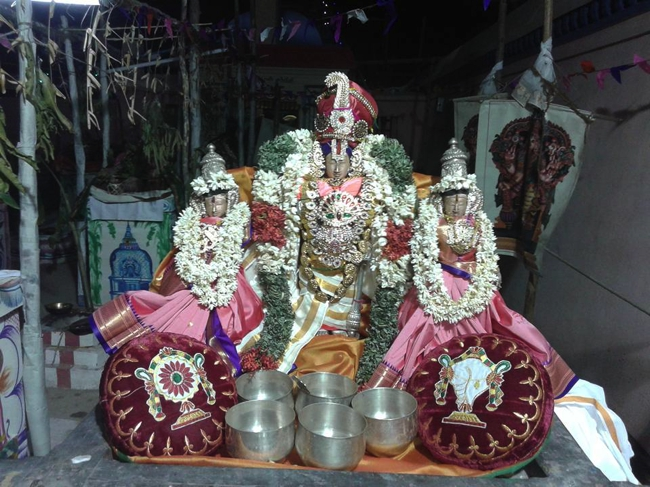 Thathampettai_Sri_Varadaraja_Perumal_Temple_Maha_Samprokshanam_Day3_Morning_03