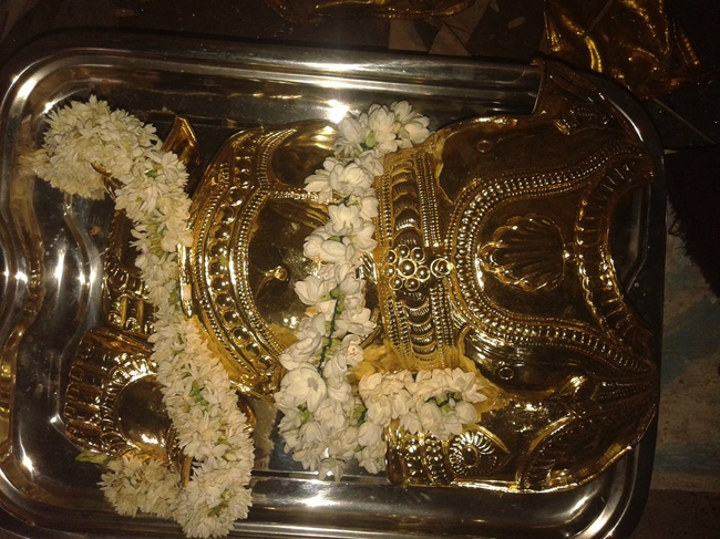Thathampettai_Sri_Varadaraja_Perumal_Temple_Maha_Samprokshanam_Day3_Morning_05