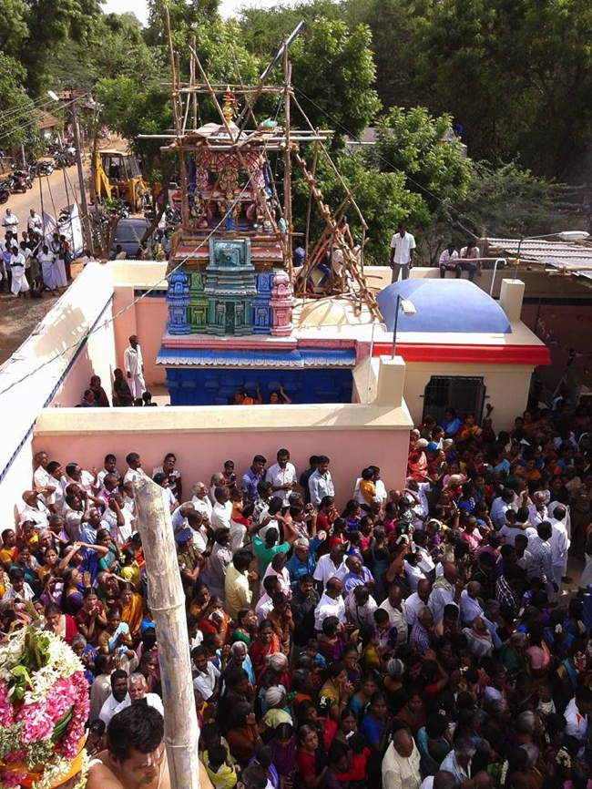 Thathampettai_Sri_Varadaraja_Perumal_Temple_Maha_Samprokshanam_Day3_Morning_10