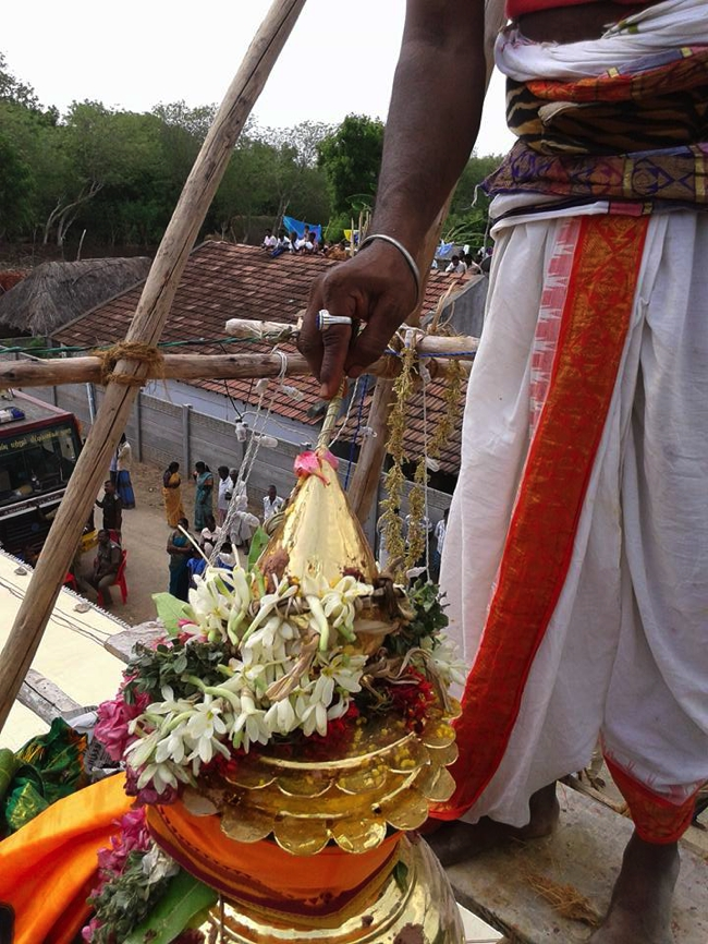 Thathampettai_Sri_Varadaraja_Perumal_Temple_Maha_Samprokshanam_Day3_Morning_12