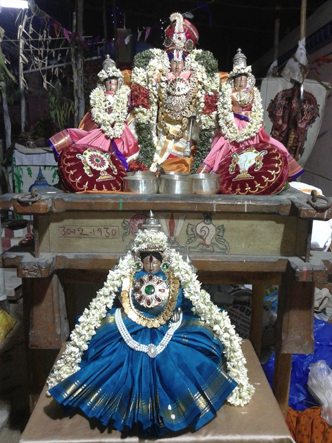 Thathampettai_Sri_Varadaraja_Perumal_Temple_Maha_Samprokshanam_Day3_Morning_15