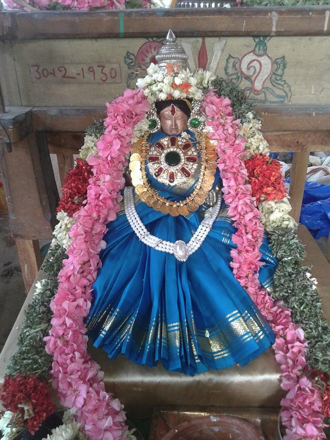 Thathampettai_Sri_Varadaraja_Perumal_Temple_Maha_Samprokshanam_Day3_Morning_16