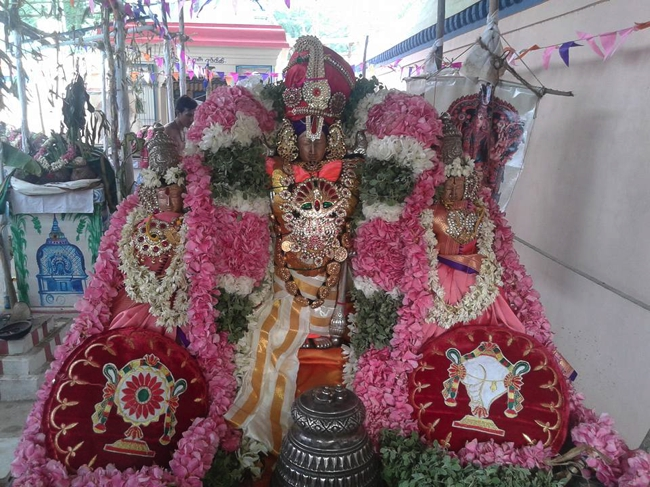 Thathampettai_Sri_Varadaraja_Perumal_Temple_Maha_Samprokshanam_Day3_Morning_17