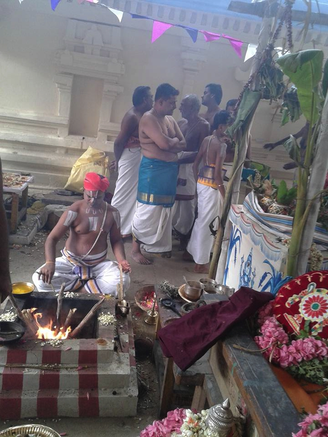 Thathampettai_Sri_Varadaraja_Perumal_Temple_Maha_Samprokshanam_Day3_Morning_19