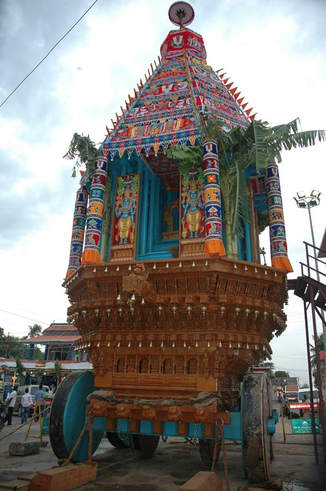 Thiruneermalai_Sri_Ranganatha_Perumal_Temple_Thiruther_14