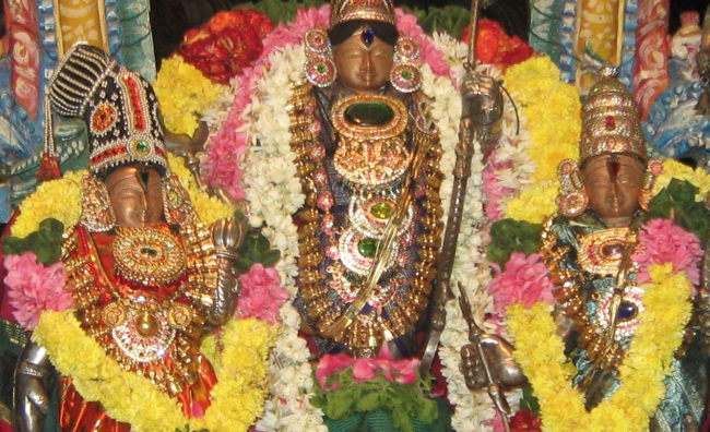 West-Mambalam-Sri-Kothandaramaswamy_01