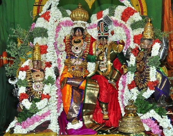 West-Mambalam-Sri-Kothandaramaswamy_02
