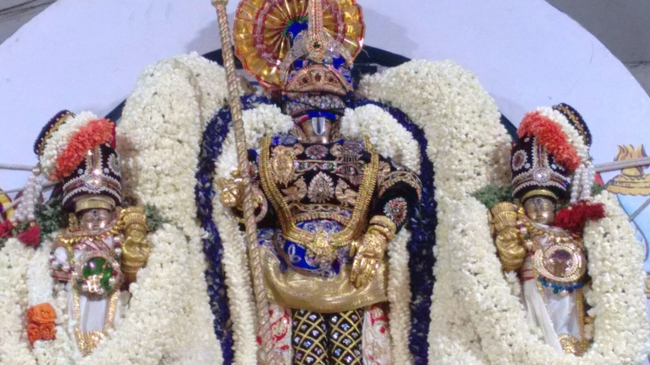 West-Mambalam-Sri-Sathyanarayana-Temple_00