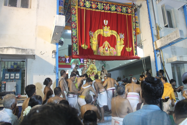West-Mambalam-Sri-Sathyanarayana-Temple_01