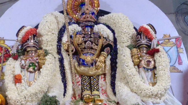 West-Mambalam-Sri-Sathyanarayana-Temple_02
