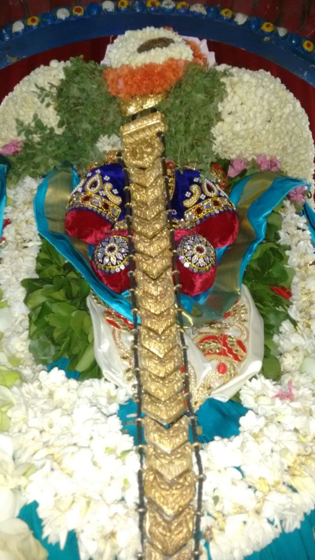 West-Mambalam-Sri-Sathyanarayana-Temple_03