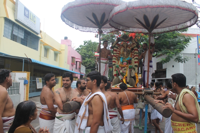 West-Mambalam-Sri-Sathyanarayana-Temple_05