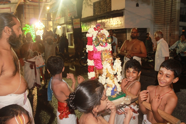 West-Mambalam-Sri-Sathyanarayana-Temple_06