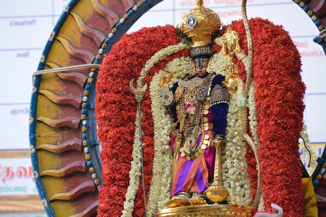 West-Mambalam-Sri-Sathyanarayana-Temple_07