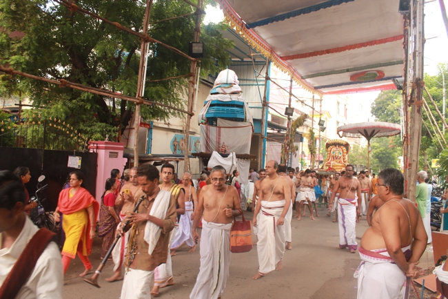 West-Mambalam-Sri-Sathyanarayana-Temple_08