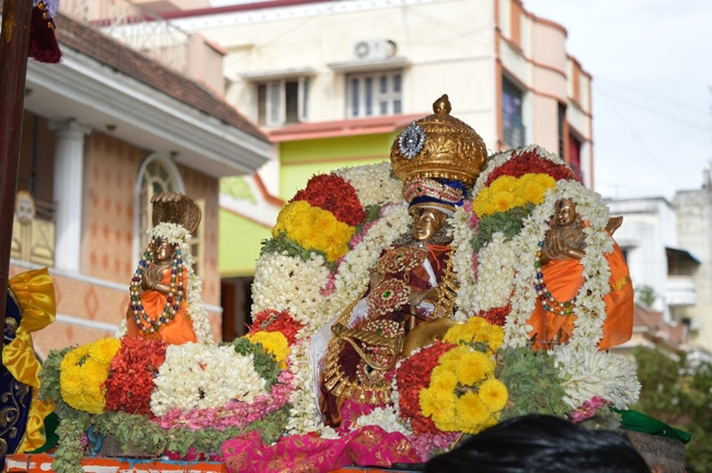 West-Mambalam-Sri-Sathyanarayana-Temple_09