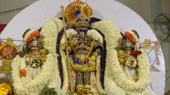 West-Mambalam-Sri-Sathyanarayana-Temple_11