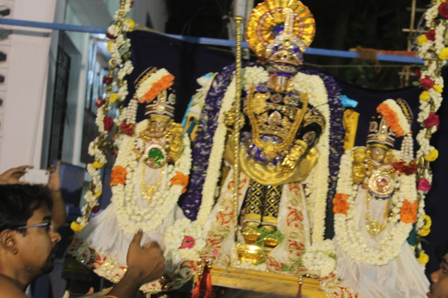 West-Mambalam-Sri-Sathyanarayana-Temple_12