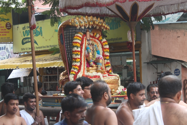 West-Mambalam-Sri-Sathyanarayana-Temple_13