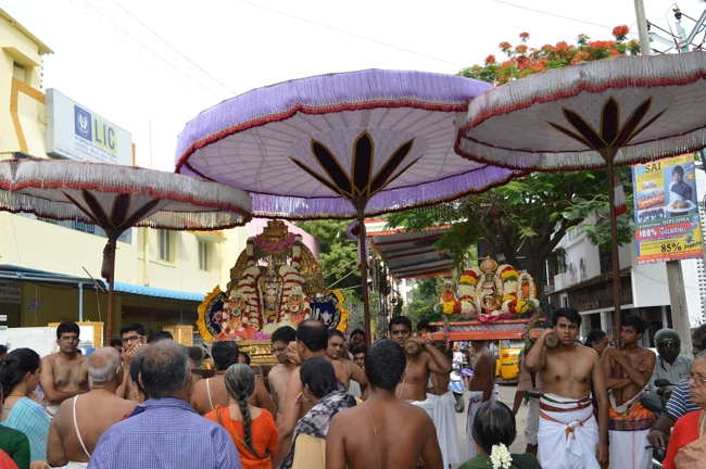 West-Mambalam-Sri-Sathyanarayana-Temple_14