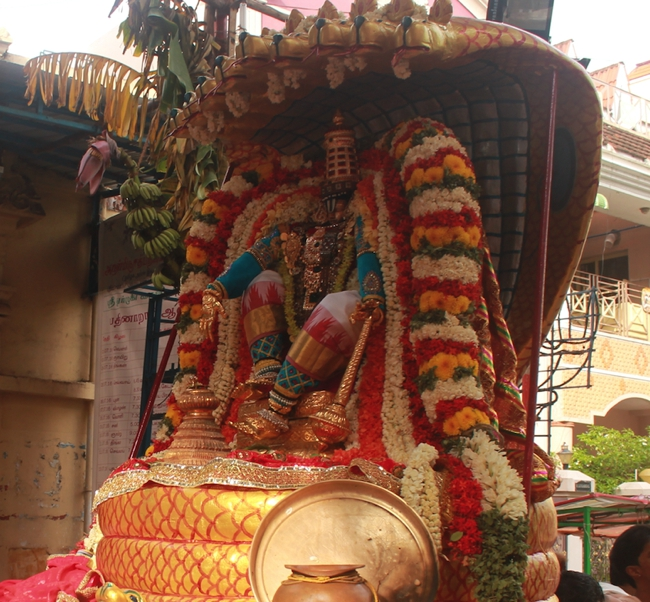 West-Mambalam-Sri-Sathyanarayana-Temple_16