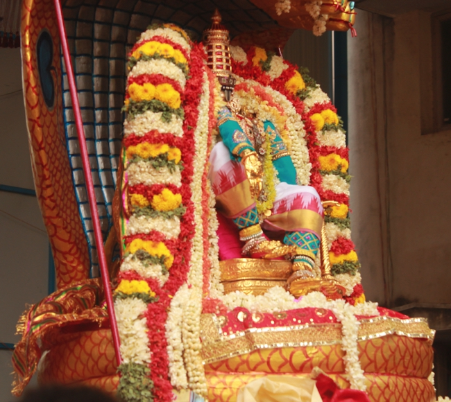 West-Mambalam-Sri-Sathyanarayana-Temple_17