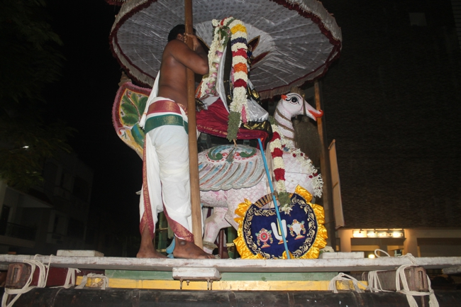 West-Mambalam-Sri-Sathyanarayana-Temple_20