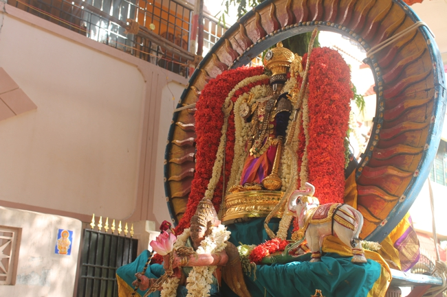 West-Mambalam-Sri-Sathyanarayana-Temple_23