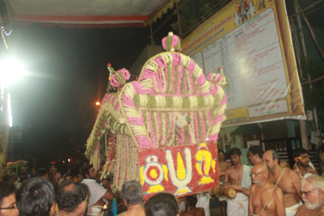 West_Mambalam_Sri_Sathyanarayana_Perumal_Temple_Day10_Evening_06