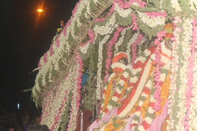 West_Mambalam_Sri_Sathyanarayana_Perumal_Temple_Day10_Evening_07