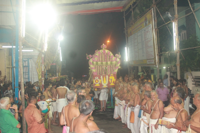 West_Mambalam_Sri_Sathyanarayana_Perumal_Temple_Day10_Evening_09