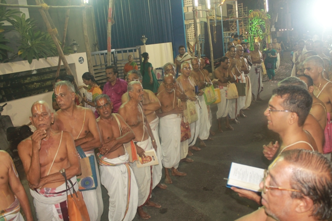 West_Mambalam_Sri_Sathyanarayana_Perumal_Temple_Day10_Evening_11