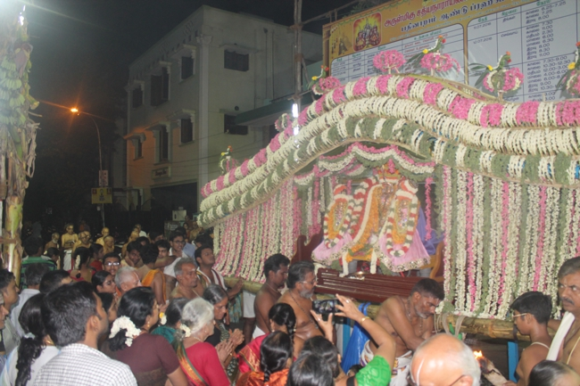 West_Mambalam_Sri_Sathyanarayana_Perumal_Temple_Day10_Evening_15