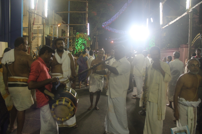 West_Mambalam_Sri_Sathyanarayana_Perumal_Temple_Day10_Evening_16