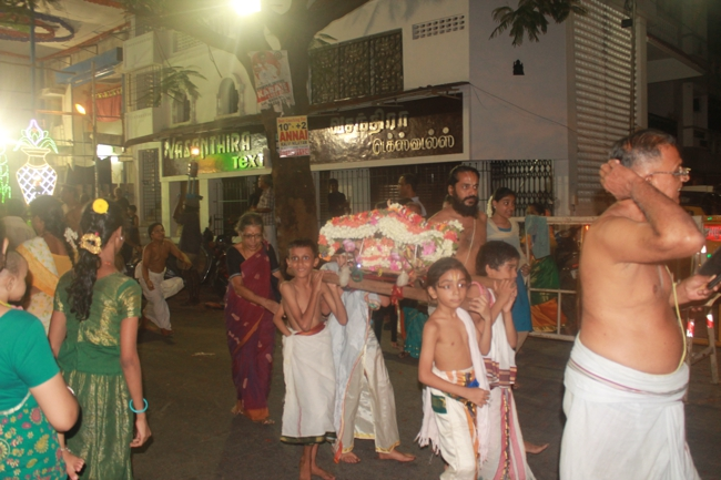 West_Mambalam_Sri_Sathyanarayana_Perumal_Temple_Day10_Evening_21