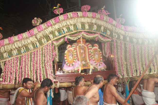 West_Mambalam_Sri_Sathyanarayana_Perumal_Temple_Day10_Evening_22